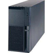 IBM System x3200 M3