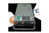 Dell PowerEdge M600