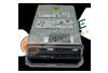 Dell PowerEdge M610