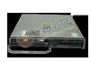 Dell PowerEdge M710